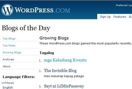 gworing-blogs.jpg